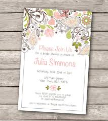 card wedding invitation card template word latest wedding invitation card template word medium size