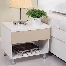 Night Tables For Bedroom Nightstands Bedside Tables Nightstand Bedside Table Lamp Black