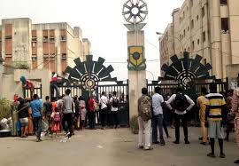 Image result for YABATECH expels 6 final year students