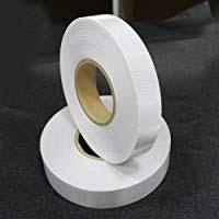 Tuqiang <b>25MM</b> X 5M <b>Reflective</b> Tape Self-Adhesive Safety <b>Warning</b> ...