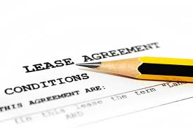 questions to ask when apartment hunting com 10 questions to ask when apartment hunting what are the lease terms