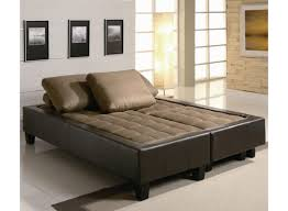 living room mattress: living room sets middot fulton contemporary sofa bed