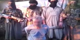 Selon le garde des Sceaux, Tayeb Louh: Des ravisseurs d'Hervé Gourdel identifiés