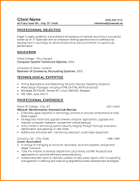 entry level medical assistant resume samples    entry level medical assistant resume sample