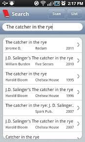 EasyBib App Review  Cite and Create bibliographies while Avoiding     EasyBib APA Citations in EasyBib