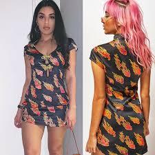 <b>New Chinese Dress Vestidos</b> Mujer Women'S Silk Satin ...