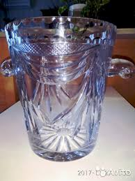 <b>Ведёрко для охлаждения</b> шампанского - Для дома и дачи, Посуда ...