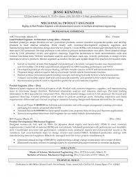 chief mechanical engineer sample resume microsoft word mechanical technician resume sample engineering resume opening product engineer resumes wong solo developer sample resume for