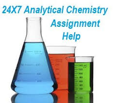images about Science Assignment Help on Pinterest Looking for analytical chemistry assignment help  Send requirements at to get high quality analytical chemistry homework help solutions