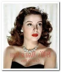 1940 39 s pin up for wedding
