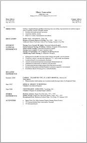 1000+ ideas about Rn Resume on Pinterest | Nursing Resume ... Sample Nursing Resume - New Graduate Nurse