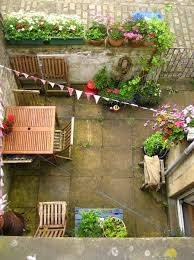 design ideas small spaces image details: small garden patio design ideas small space patio small garden patio design ideas