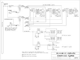 kc lights wiring diagram wiring diagram schematics baudetails info wig wag wiring diagram nodasystech com