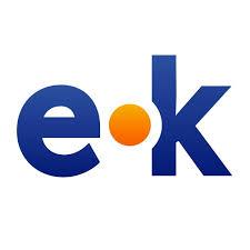 ▷ Купить <b>сковородки Zwilling J.A. Henckels</b> с EK.ua - все цены ...