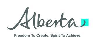 Alberta Private Second Mortgage