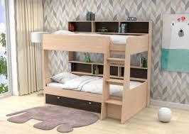 <b>Двухъярусная кровать Golden</b> Kids-1 с доставкой по Санкт ...