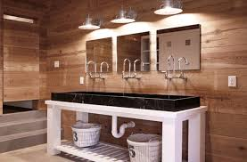 brookside sconce brookside kitchen lighting