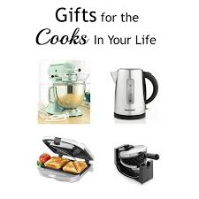 christmas gifts for the kitchen