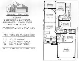 Luxury bathrooms page sq ftModern style house plan beds   baths sq ft