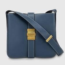 <b>Classic Crossbody Bag</b>