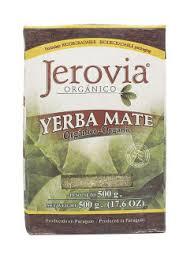 <b>Jerovia</b> продукты в интернет-магазине Wildberries.ru