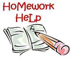 Homework Help   Brooklyn Public Library Brooklyn Public Library Please visit the BPL website for latest event info  http   www bklynlibrary org node        Crown Heights Library MM DD YYYY    Google  online OutlookApple