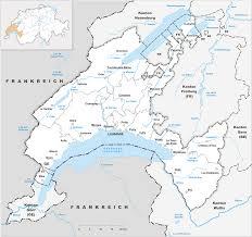 Vaud - Wikipedia