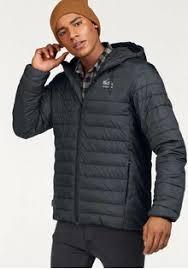 Купить <b>QUIKSILVER</b> куртки в магазине одежды LeCatalog.RU