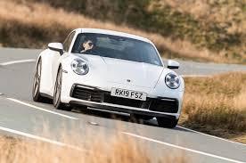 Top 10 Best <b>Sports Cars</b> 2020 | Autocar