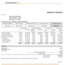 billing invoices doc mittnastaliv tk billing invoices 24 04 2017