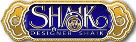 <b>SHAIK</b> | LIFESTYLE PERFUME