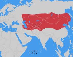 「モンゴルのクビライ」の画像検索結果