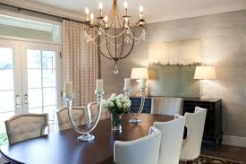 dining room chandeliers of fine orb light fixture dining room lights fixtures style chandelier style dining room lighting