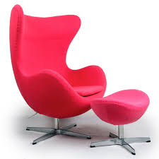 bedroom chairs lounge chair good comfy chairs middot cool lounge