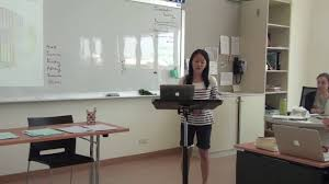 persuasive speech homeschooling persuasive speech homeschooling