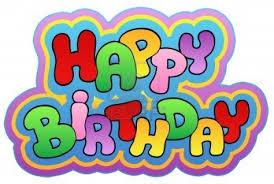 ¡Feliz cumpleaños! - Página 7 Images?q=tbn:ANd9GcT6ug0X2rcTRPVg0uxgZVlk--BbjXKgaFTVfTmj5r2rPcu4SNpg