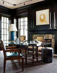 interior decorator atlanta home office. home office atlanta transitional robert brown interior design decorator t