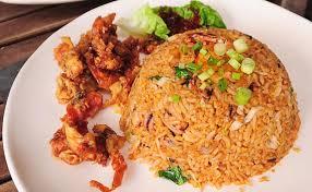 http://resepsedapku.blogspot.com/2015/01/resep-membuat-nasi-goreng-extra-pedas.html