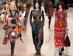 Турецкие бренды женской <b>одежды</b>: ТОП-10 самых известных ...