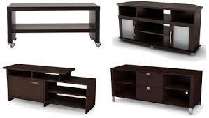 harga rak tv sederhana: Jual rak televisi dengan kualitas material terbaik kitchen set