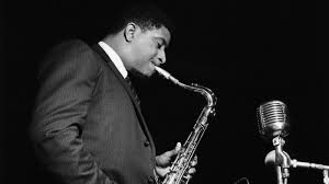 <b>Sonny Rollins</b> Spent A Mythical 'Night at the Village Vanguard' 60 ...