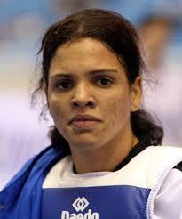 Erica FERREIRA - 11390_01_01