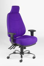 how to clean fabric office chairs big office chairs executive office chairs