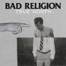 <b>Bad Religion</b>: <b>True</b> North - Glide Magazine
