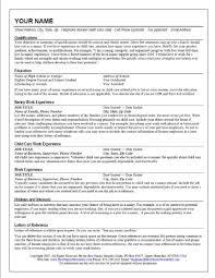 awe inspiring job skills to put on a resume brefash list of good job skills resume resume job skills list list of the job skills to