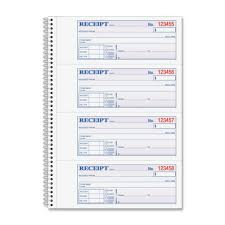 excel bill template rent receipt format rent bill excel bill template rent receipt format rent bill template