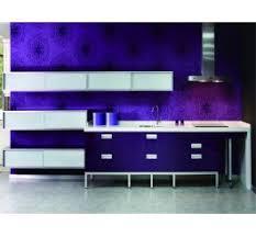 gloss acrylic cappuccino kitchen cabinets high gloss kitchen cabinet design high gloss kitchen cabinet design db