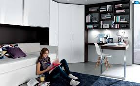 Image result for teenagers room