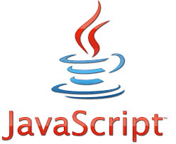 Image result for JavaScript and Java