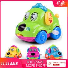 Детские забавные игрушки, <b>развивающая игрушка с</b> ...